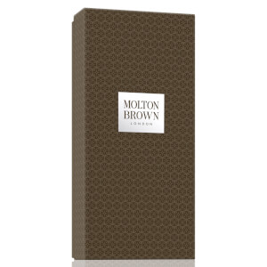 Molton Brown Tobacco Absolute Aroma Reeds: Image 2