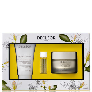 DECLÉOR Hydrating Botanical Icon Collection