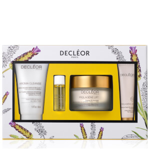 DECLÉOR Firming Botanical Icon Collection