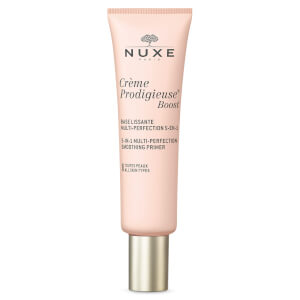 NUXE Crème Prodigieuse Boost Multi-Perfection Smoothing Primer 30ml