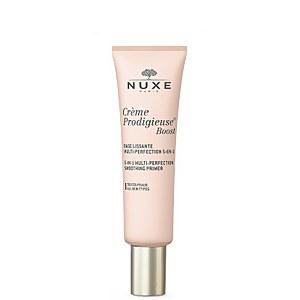 NUXE Crème Prodigieuse Boost - Blur 30ml
