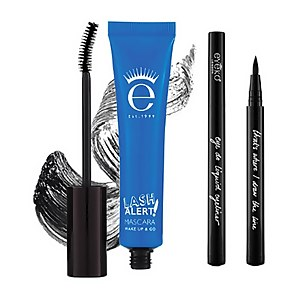 Eyeko Wake up and go Bundle