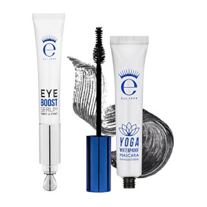 Eyeko Inhale, Exhale Bundle (Worth £59.00)