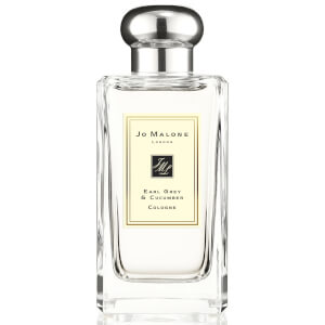 Jo Malone London Earl Grey and Cucumber Cologne (Various Sizes)