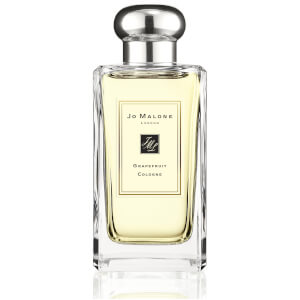 Jo Malone London Grapefruit Cologne (Various Sizes)