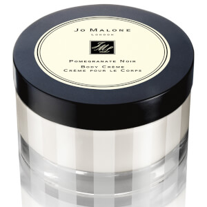Jo Malone London Pomegranate Noir Body Crème (Various Sizes)