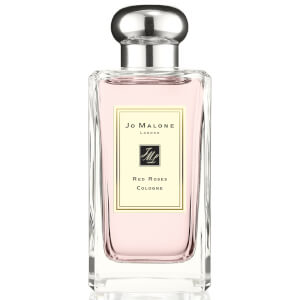 Jo Malone London Red Roses Cologne (Various Sizes)