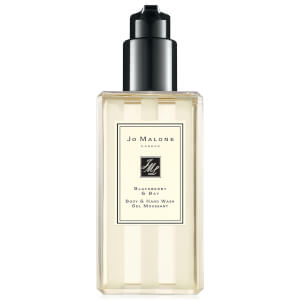 Jo Malone London Blackberry and Bay Body and Hand Wash 250ml