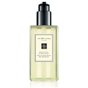 Jo Malone London English Oak and Redcurrant Body and Hand Wash 250ml
