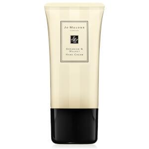 Jo Malone London Geranium and Walnut Hand Cream 50ml