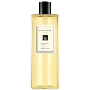 Jo Malone London Lime Basil and Mandarin Shampoo 250ml