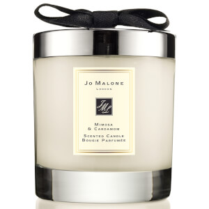 Jo Malone London Mimosa and Cardamom Home Candle 200g