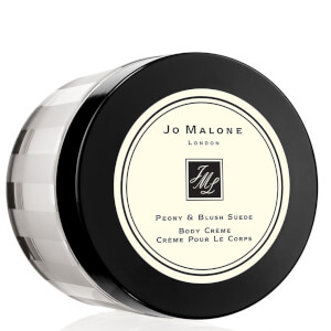 Jo Malone London Peony and Blush Suede Body Crème 50ml