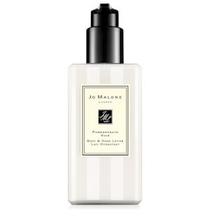 Jo Malone London Pomegranate Noir Body and Hand Lotion 250ml