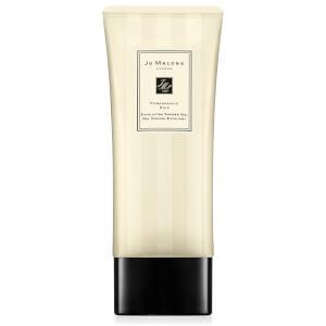 Jo Malone London Pomegranate Noir Exfoliating Shower Gel 200ml