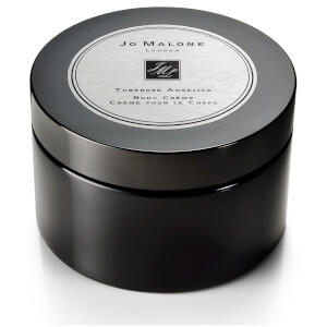 Jo Malone London Tuberose Angelica Body Crème 175ml