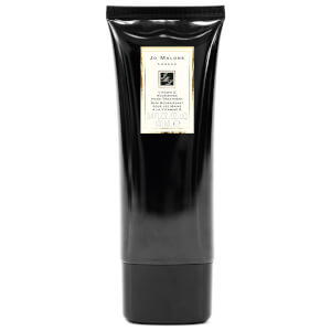 Jo Malone London Vitamin E Hand Conditioner 100ml