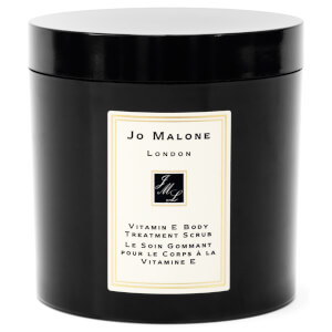 Jo Malone London Vitamin E Scrub 600g