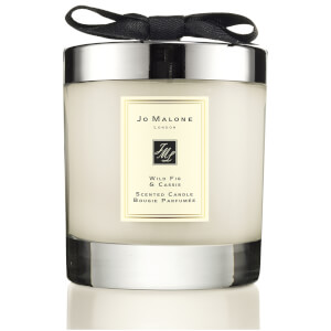 Jo Malone London Wild Fig and Cassis Home Candle 200g