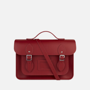 The Cambridge Satchel Company Women's 13