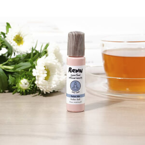 RAWW Zen Time Aroma Roller Ball 10ml