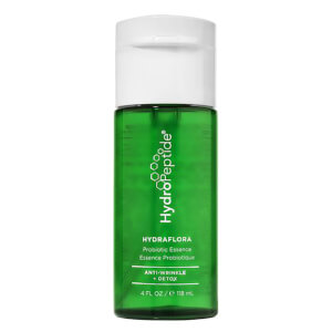Hydroactive Hydraflora: Probiotic Essence 118ml