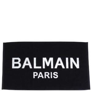 Balmain Spa Hair Towel 2019 (Free Gift)
