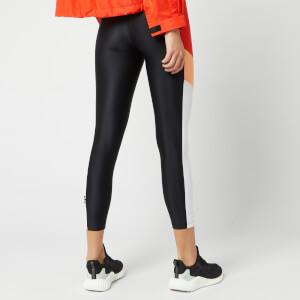 P.E Nation Women's First Limit Leggings - Black
