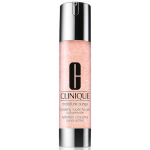 Clinique Moisture Surge Jumbo Hydrating Supercharged Concentrate 95ml
