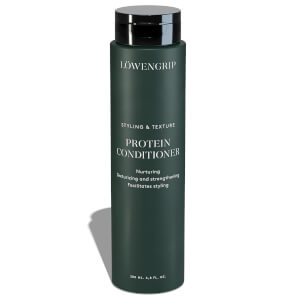 Löwengrip Styling and Texture Protein Conditioner 200ml
