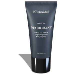 Löwengrip Sensitive Deodorant 50ml