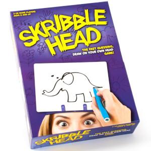 Skribblehead Game