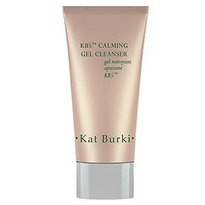 Kat Burki KB5 Calming Gel Cleanser 4.4oz