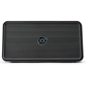 Mixx Leen 7 Smart Wireless Speaker - Grey