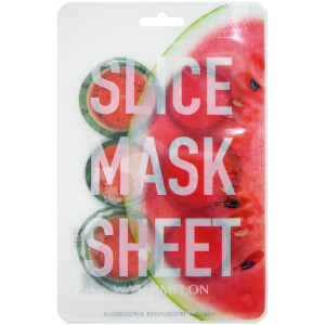 Kocostar Watermelon Slice Mask
