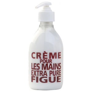 Compagnie de Provence Hand Cream 300ml (Various Options)