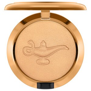 MAC Disney's Aladdin Powder Blush - Always One Jump Ahead