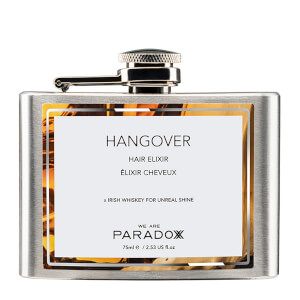 We Are Paradoxx Hangover Hair Elixir 75ml