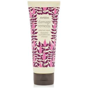 Aveda Limited Edition Damage Remedy Daily Hair Repair 200ml: Image 1