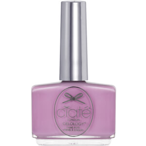 Ciaté London - Spinning Tea Gelology Polish