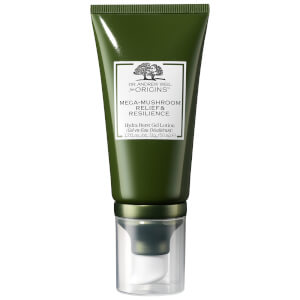 Origins Dr. Andrew Weil for Origins Exclusive Mega-Mushroom Relief & Resilience Hydra Burst Gel Lotion 50ml