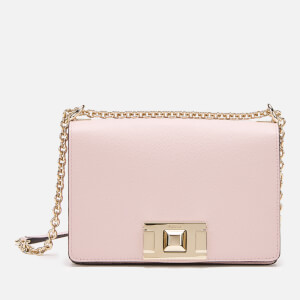 Furla Women's Mimi' Mini Cross Body Bag - Camelia E