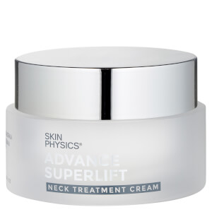 Skin Physics Advance Superlift Neck Lifting & Firming Cream 50ml
