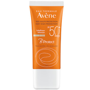 Avene Very High Protection B-Protect SPF 50+ 30ml