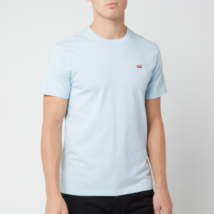 Levi's Men's Original HM T-Shirt - Skyway