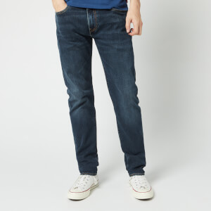 Levi's Men's 502 Taper Jeans - Adriatic Adapt