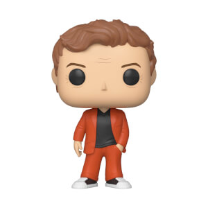 Jason Blum Figura Pop! Vinyl