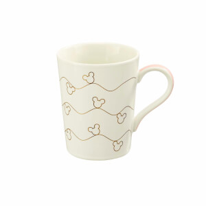 Funko Homeware Disney Classic Outline Print Mug
