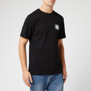 A.P.C. Men's Jessie T-Shirt - Noir