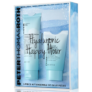 Peter Thomas Roth Hyaluronic Happy Hour (Worth $31)